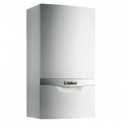 Газовый котел Vaillant atmoTEC plus VUW 200/5-5
